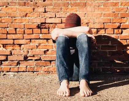 Anksiyete Bozukluğu (Korku, Kaygı, Endişe)
